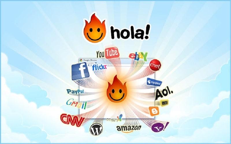 Hola-VPN-Proxy-Plus