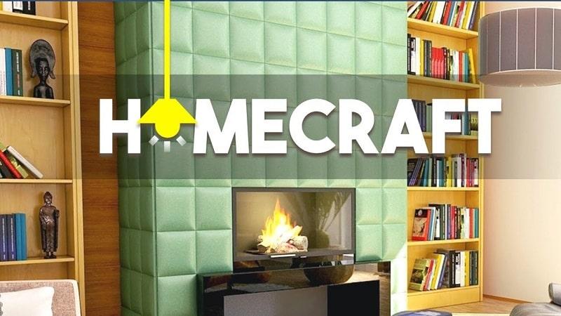 Homecraft-Home-Design-Game