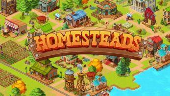 Homesteads-347x195