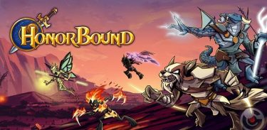 HonorBound-375x183