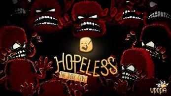 HopelessTDC-347x195