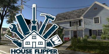 House-Flipper-375x188