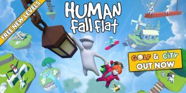 Human-Fall-Flat-375x188
