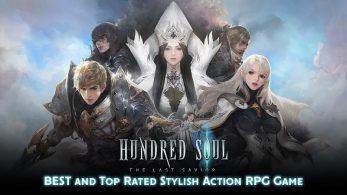 Hundred-Soul-347x195