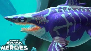 Hungry-Shark-Heroes-mod-347x195