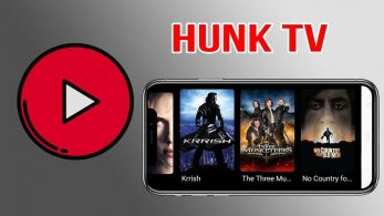 Hunk-TV-Android-347x195