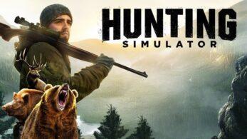 Hunting-Simulator-Game-347x195