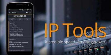 IP-Tools-WiFi-Analyzer-375x186