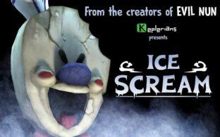 Ice-Scream-1-312x195