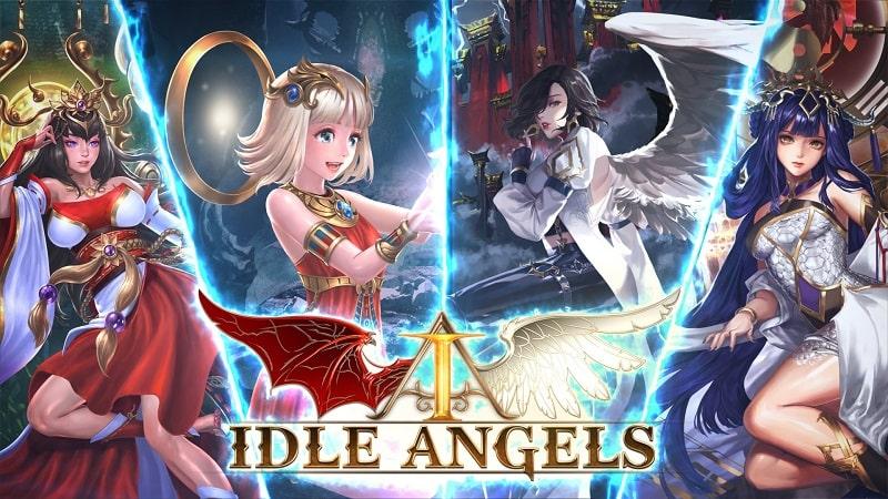 Idle-Angels-1
