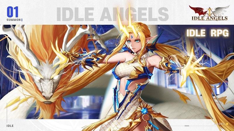 Idle-Angels-mod