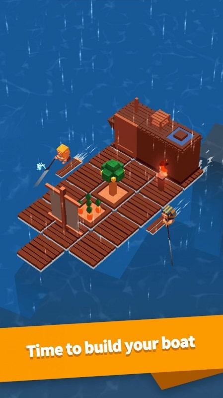 Idle-Arks-mod