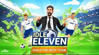 Idle-Eleven-347x195