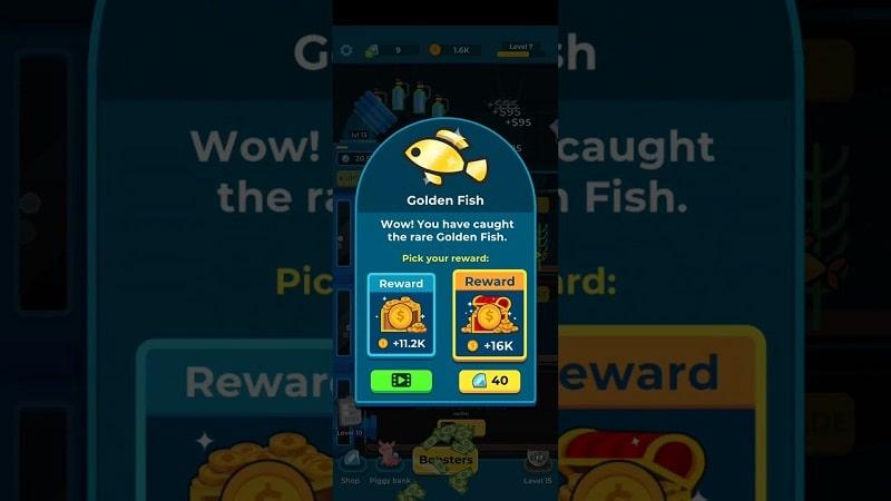Idle-Fish-Aquarium-mod