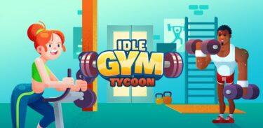 Idle-Fitness-Gym-Tycoon-375x183