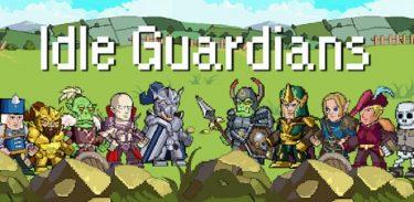 Idle-Guardians-1-375x183