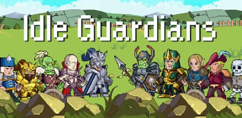 Idle-Guardians-1