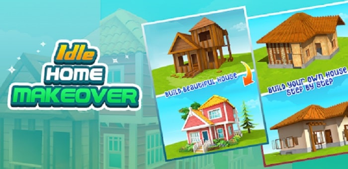 Idle-Home-Makeover
