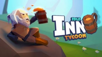 Idle-Inn-Empire-Tycoon-347x195