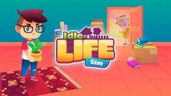 Idle-Life-Sim-347x195