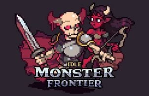 Idle-Monster-Frontier-free-302x195