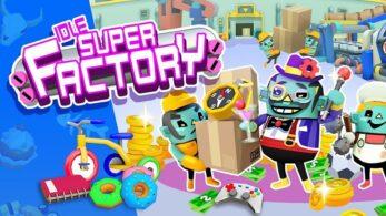 Idle-Super-Factory-347x195