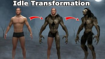 Idle-Transformation-347x195