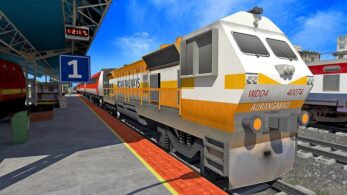 Indian-Train-Simulator-347x195
