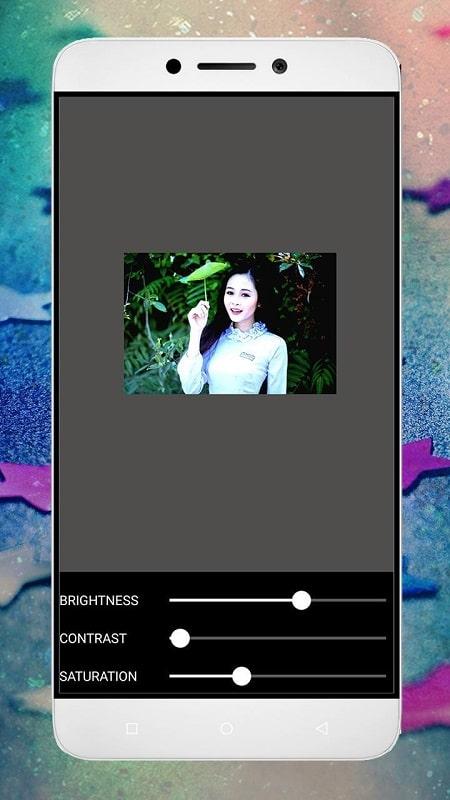 Instasquare Photo Editor mod free