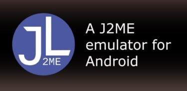 J2ME-Loader-375x183