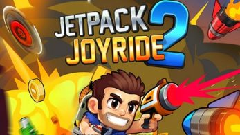 Jetpack-Joyride-2-347x195