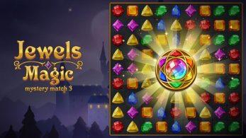 Jewels-Magic-Mystery-Match3-mod-347x195