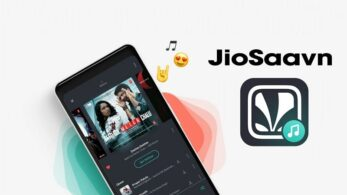 JioSaavn-Music-Radio-347x195