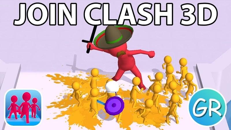 Join-Clash-3D