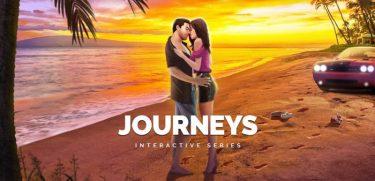 Journeys-Interactive-Series-375x181