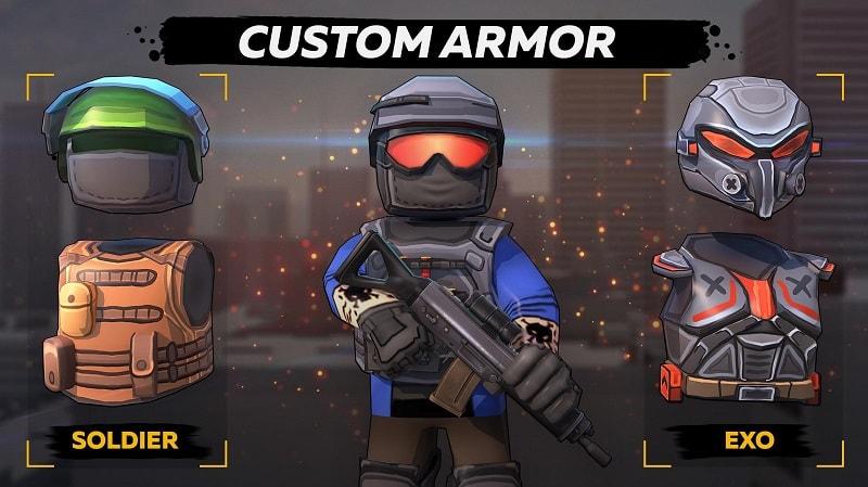 KUBOOM-3D-mod-download