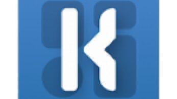 KWGT-Kustom-Widget-Maker-347x195