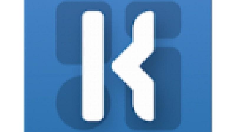 KWGT-Kustom-Widget-Maker