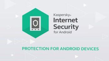 Kaspersky-Mobile-Antivirus-347x195