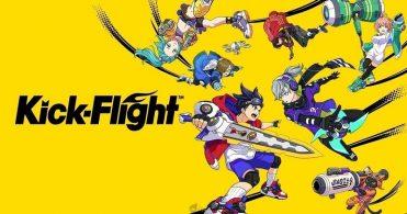Kick-Flight-mod1-371x195