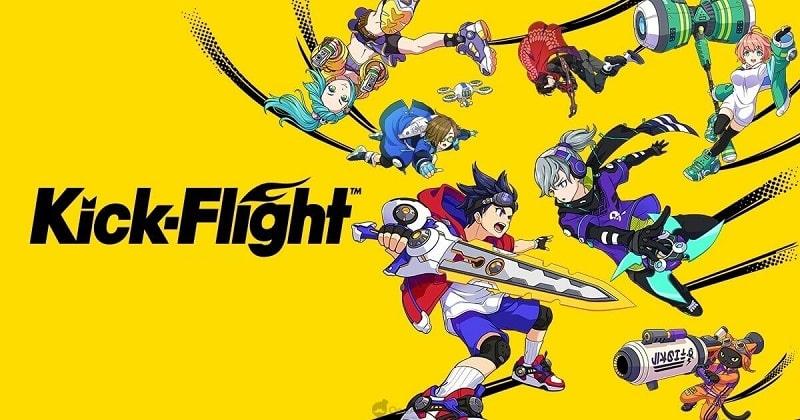 Kick-Flight-mod1