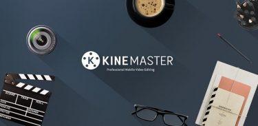 KineMaster-Pro-375x183