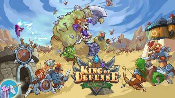 King-Of-Defense-mod-347x195