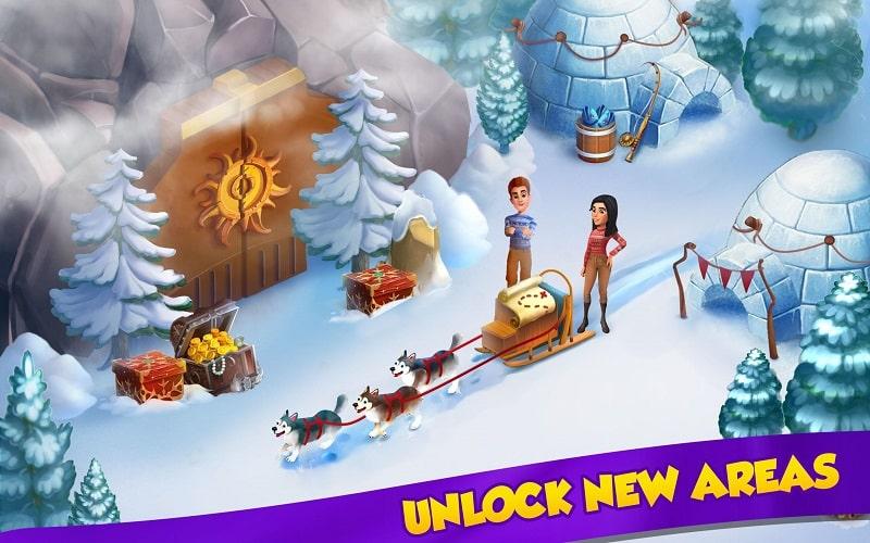 Klondike-Adventures-mod-mod