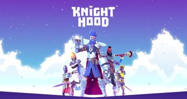 Knighthood-366x195