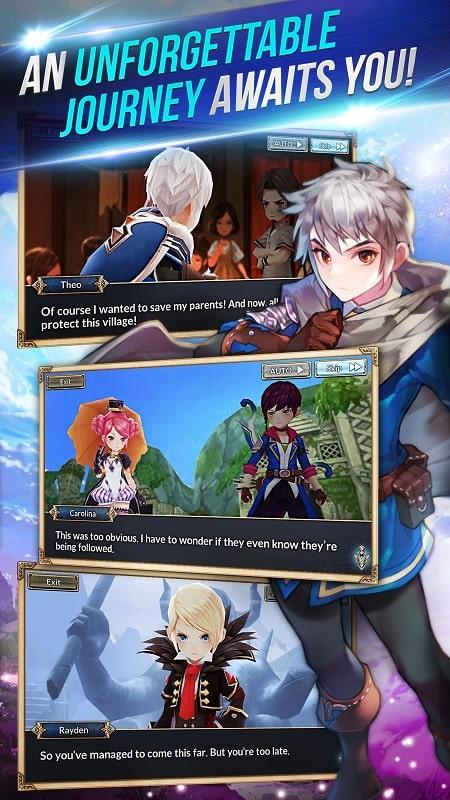 Knights-Chronicle-mod
