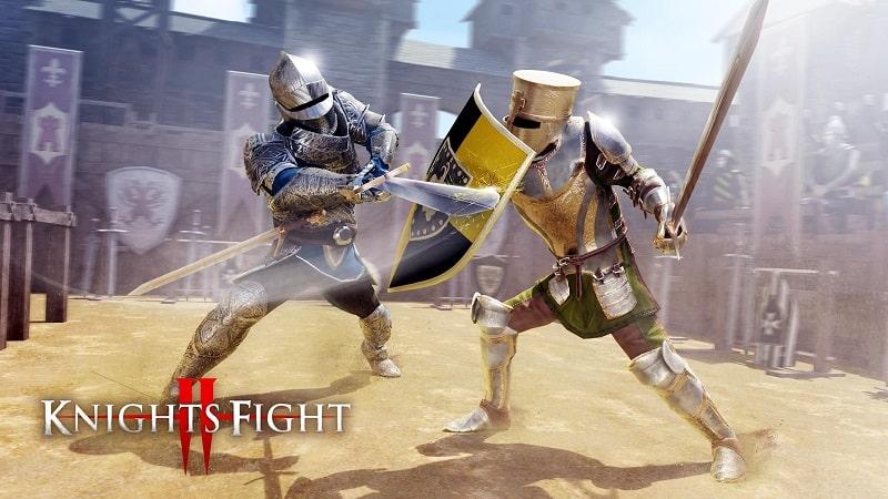 Knights-Fight-2
