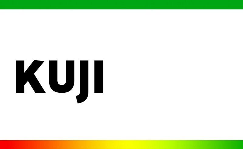 Kuji-Cam
