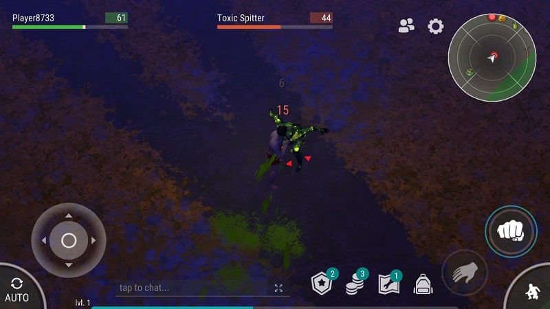 Last Day on Earth MOD download