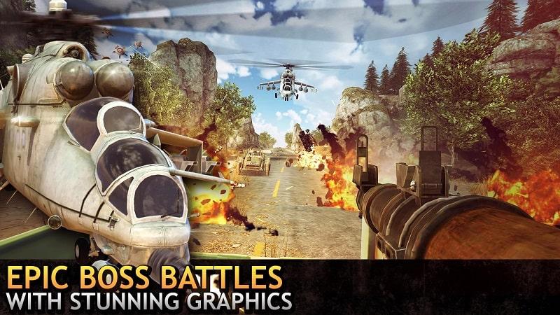 Last Hope Sniper mod download